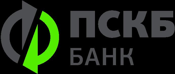 http://tkl-vidnoe.ru/uploads/banks/pskb-logo.png
